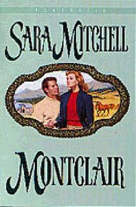Montclair (Portraits Series)