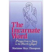 The Incarnate Word