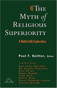 Myth of Religious Superiority