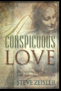 Conspicuous Love