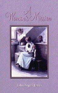 A Womans Mission