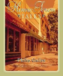 Home Town Tales (Large Print)