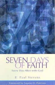 Seven Days of Faith