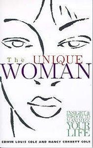 The Unique Woman