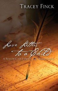 Love Letters to a Child