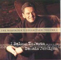Worshipers Collection Volume 1