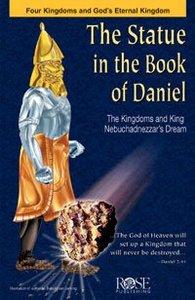 Statue in the Book of Daniel (Rose Guide Series)