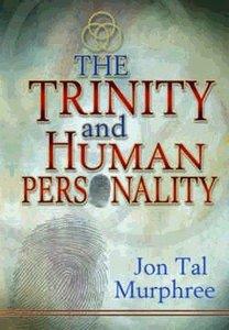 Trinity & Human Personality