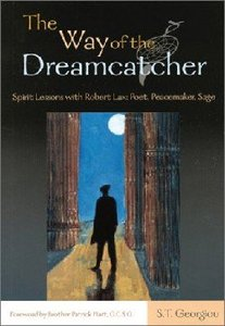 The Way of the Dreamcatcher