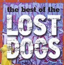 Best of Lost Dogs