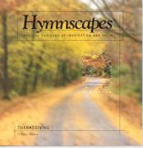 Hymnscapes 16 Thanksgiving