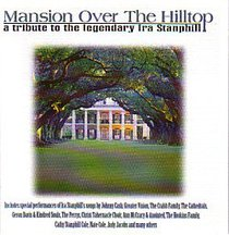 Mansion Over the Hilltop