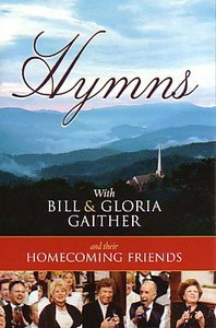 Hymns (Gaither Gospel Series)