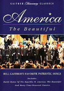 America the Beautiful (Gaither Gospel Series)