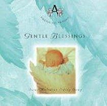Gentle Blessings