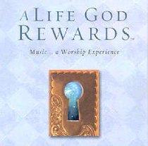 Breakthrough #03: A Life God Rewards