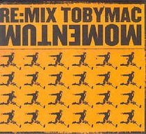 Re: Mix Momentum