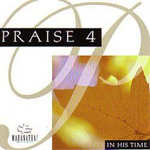Praise 4