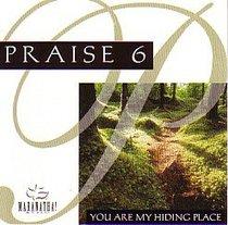 Praise 6