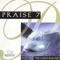 Praise 7