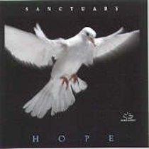 Sanctuary: Hope
