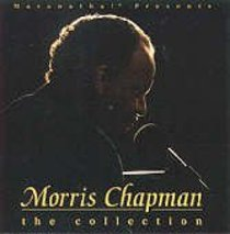 Morris Chapman Collection