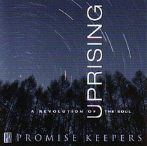 Promise Keepers: Uprising