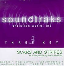Scars and Stripes (Accompaniment)