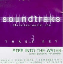 Step Into the Water (Accompaniment)