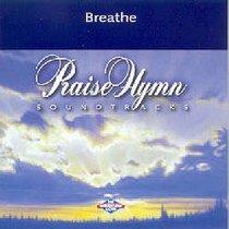 Breathe (Accompaniment)