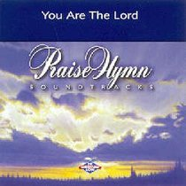 You Are the Lord (Accompaniment)