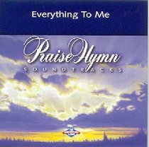 Everything to Me (Accompaniment)