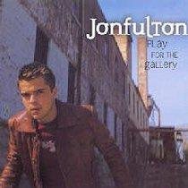 Jonfulton