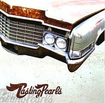 Casting Pearls Cd/Dvd
