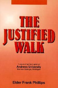 The Justified Walk