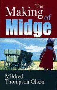 The Making of Midge