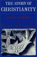 The Story of Christianity (Volume 1) Paperback