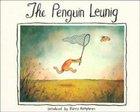 The Penguin Leunig