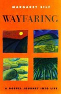 Wayfaring Paperback
