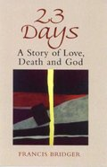 23 Days Paperback