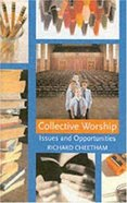 Collective Worship Paperback