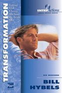 Interactions: Transformation (Interactions Small Group Series) Paperback