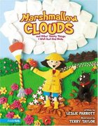 Marshmallow Clouds Hardback