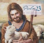 Shepherd Looks At Psalm 23 Hardback