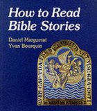 How to Read Bible Stories Paperback