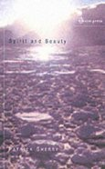 Spirit and Beauty (2nd Edition) Paperback