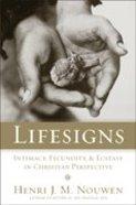 Lifesigns Paperback