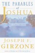 The Parables of Joshua Paperback