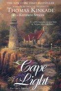 Cape Light (#01 in Cape Light Novel Series) Paperback