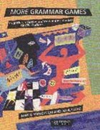 More Grammar Games Paperback